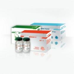 Тромбопластин (250-500)
