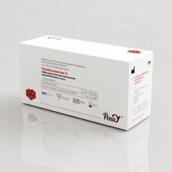 Тромбопластин-У (150-300)