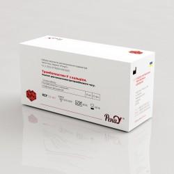 Тромбопластин-У з кальцієм