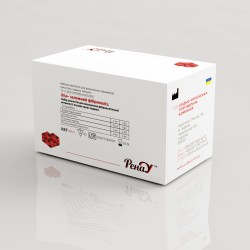 XIIа-зависимый фибринолиз-У